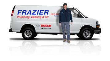 Contact Heating Engineer